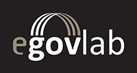 eGovlab Logo